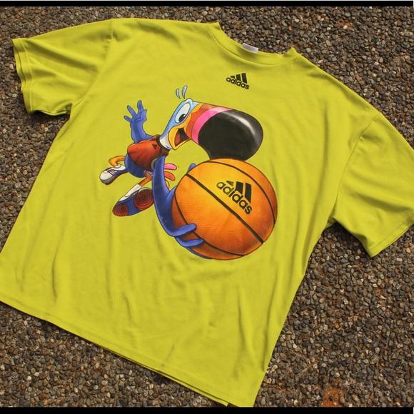 adidas | CamisetasCamisetas adidas | 11aee50 - allergistofbrug.website